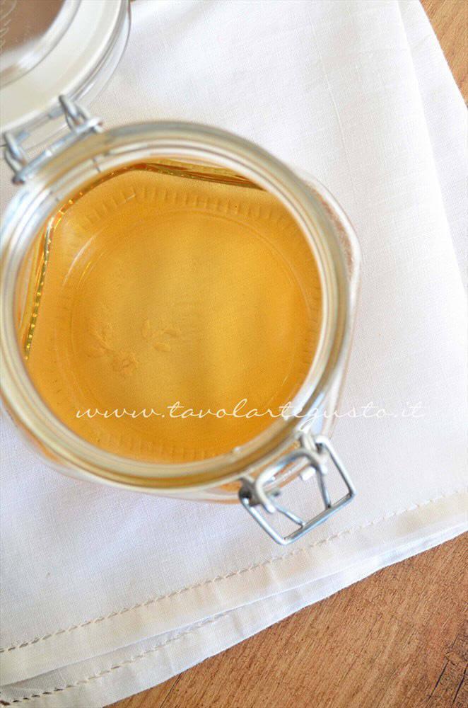 bagna alla vaniglia - bagna analcolica2
