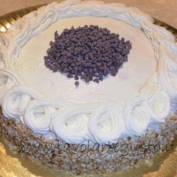 torta vaniglia 1