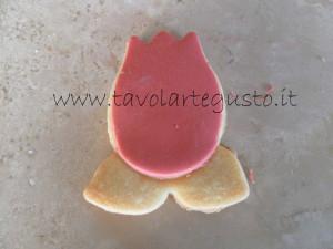 biscotti di pasqua decorati10