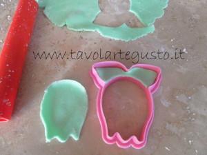 biscotti di pasqua decorati11