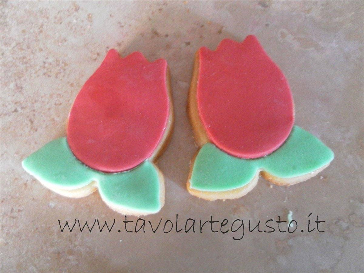 biscotti di pasqua decorati12