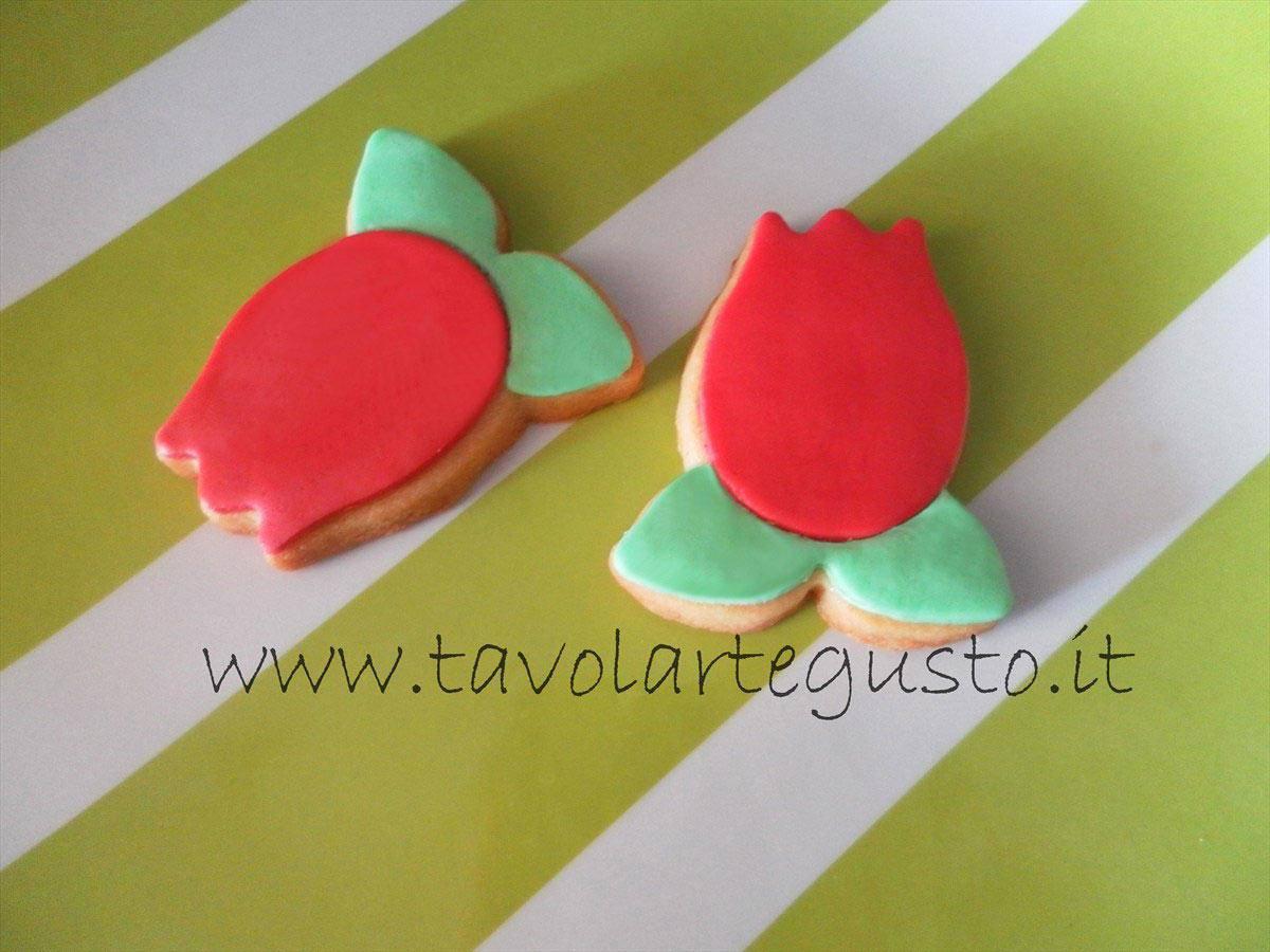 biscotti di pasqua decorati13