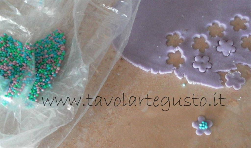 biscotti di pasqua decorati15