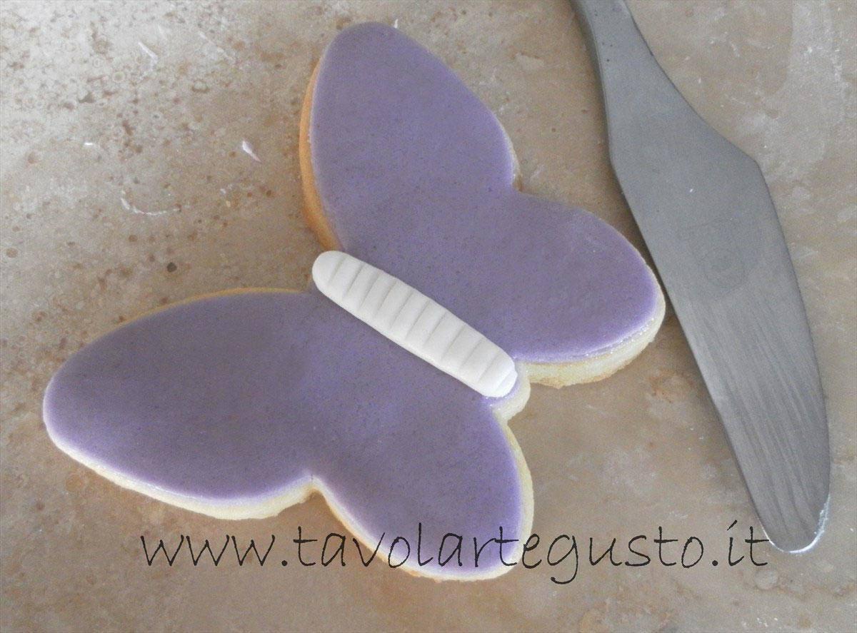 biscotti di pasqua decorati17