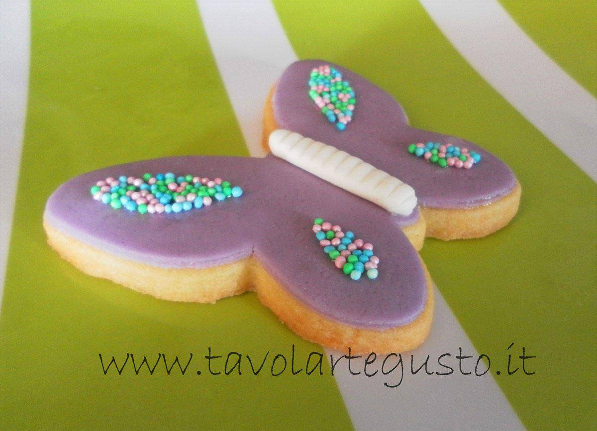 biscotti di pasqua decorati20
