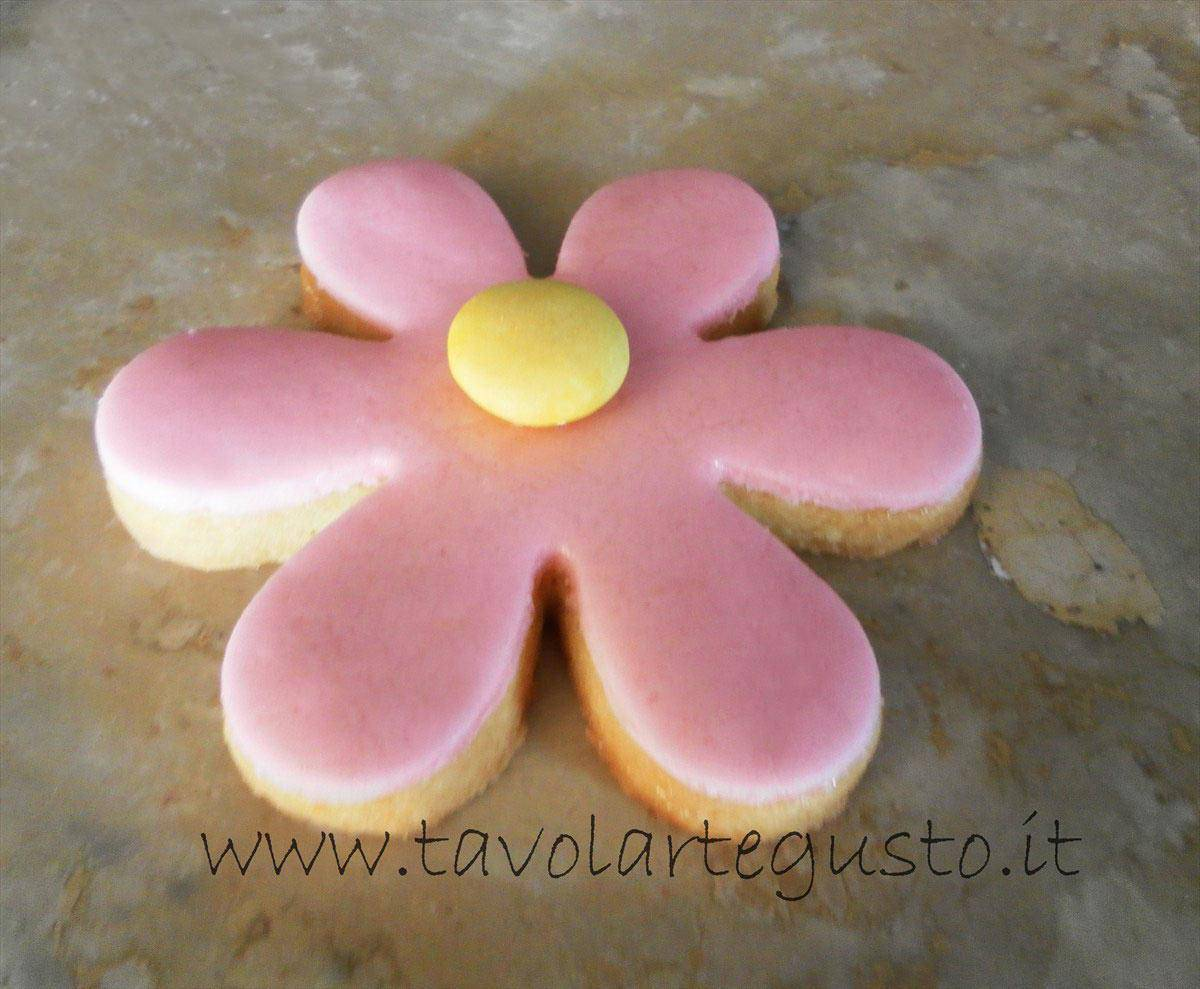 biscotti di pasqua decorati21