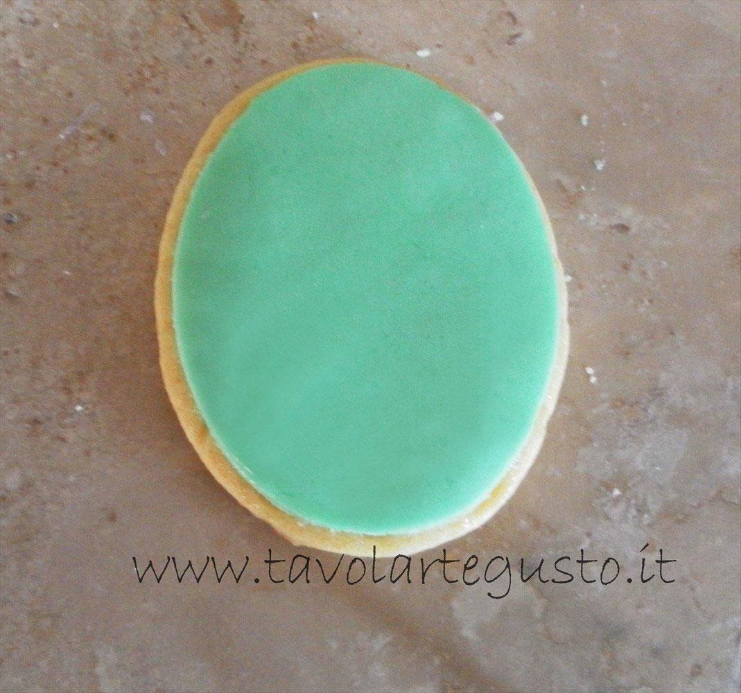 biscotti di pasqua decorati22