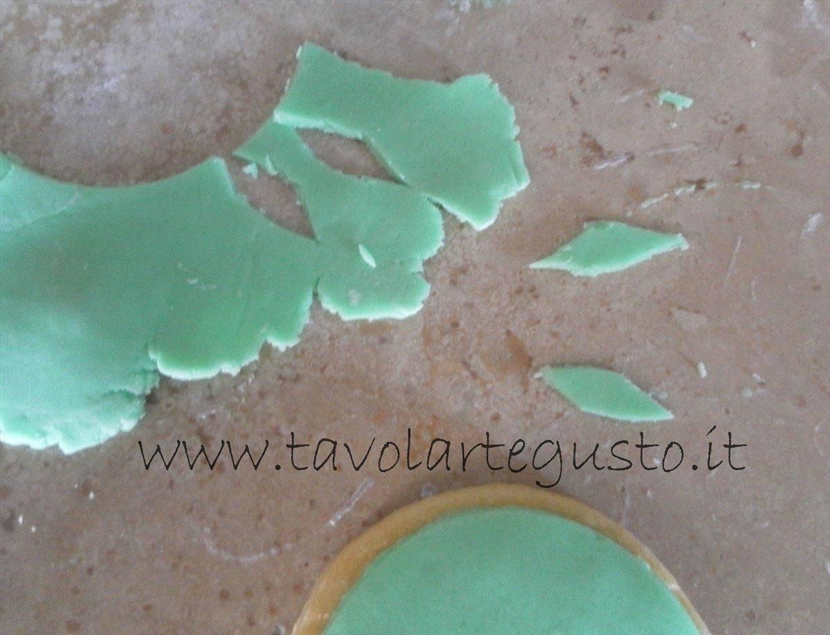 biscotti di pasqua decorati23
