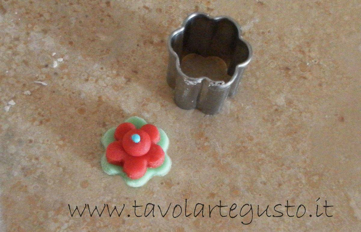 biscotti di pasqua decorati25