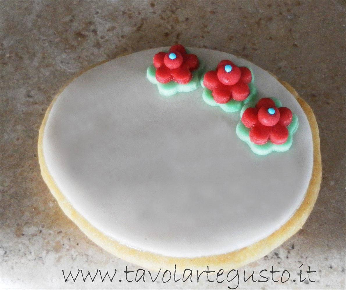 biscotti di pasqua decorati26