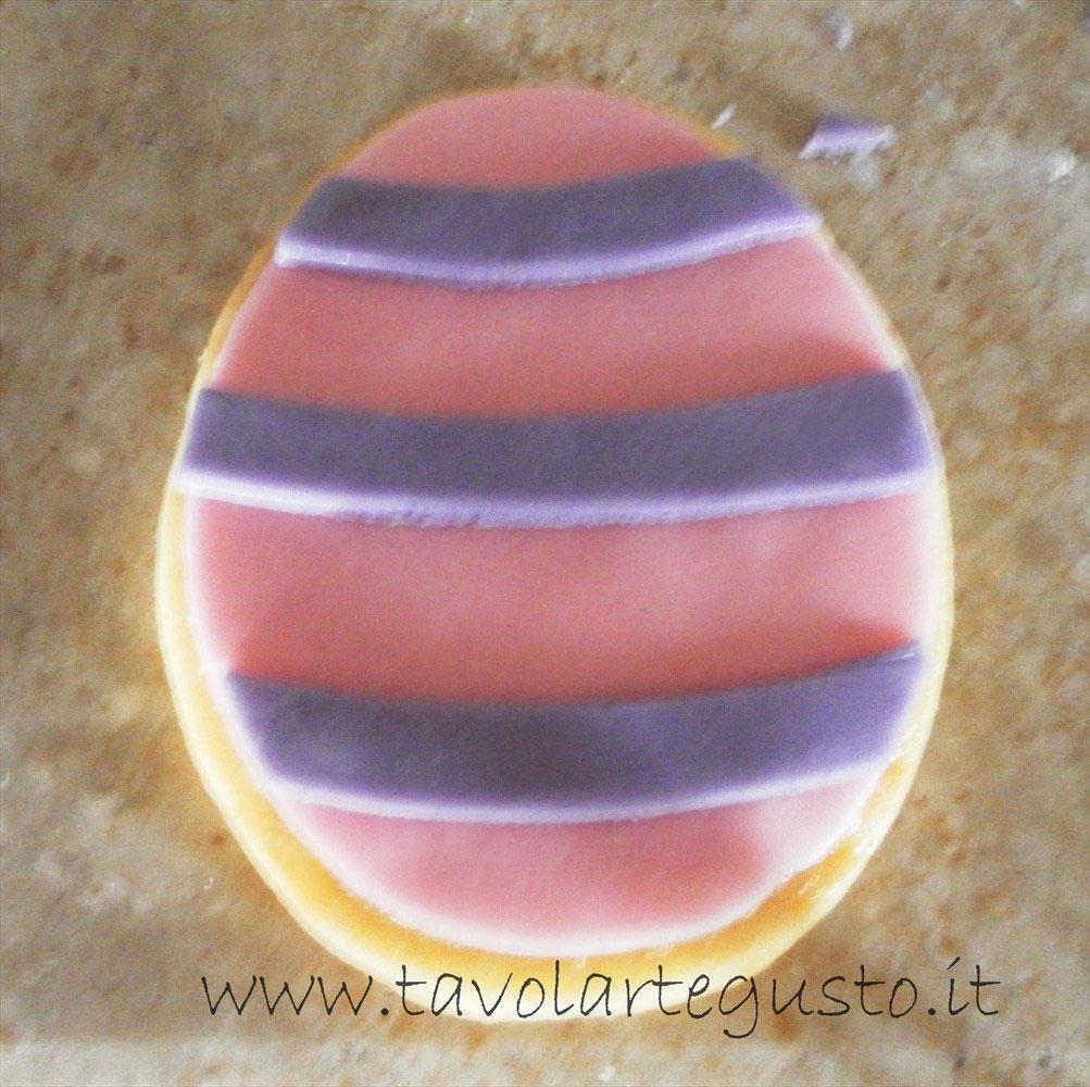 biscotti di pasqua decorati28