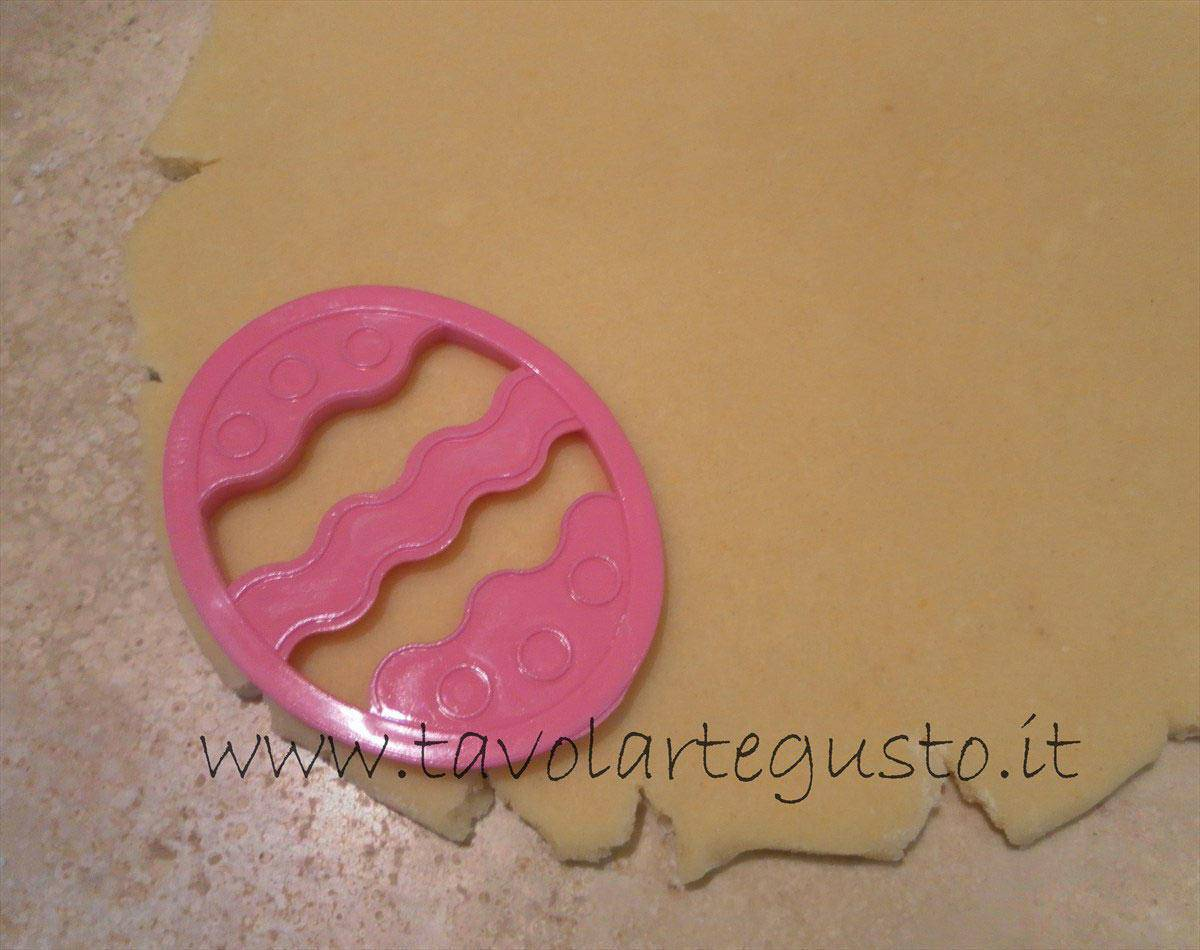 biscotti di pasqua decorati3