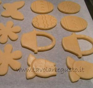 biscotti di pasqua decorati5