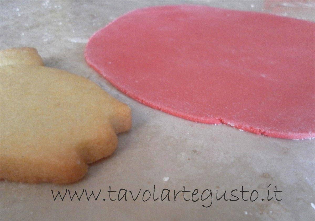 biscotti di pasqua decorati7