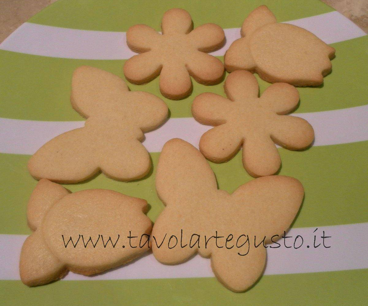 biscotti di pasqua decorati8