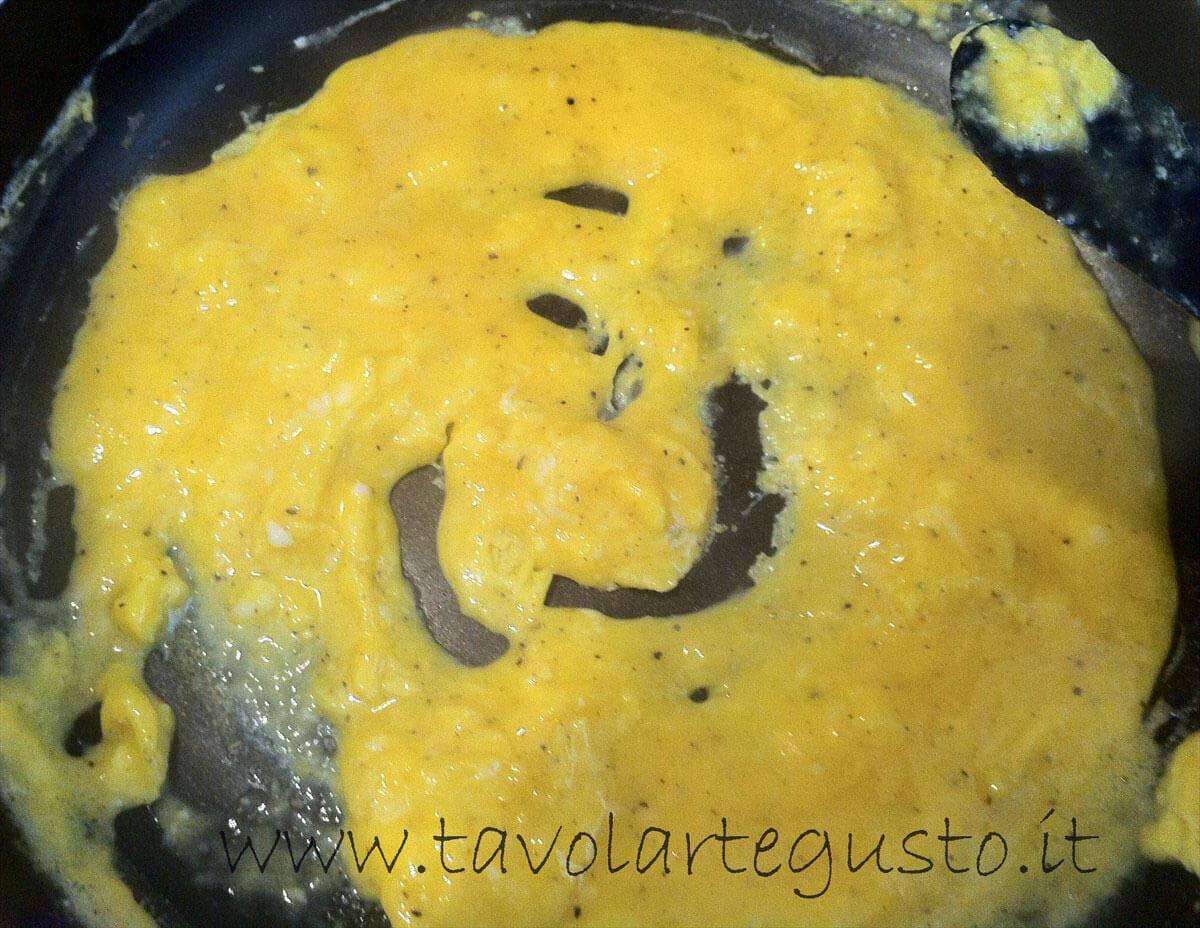 pizzette uovo e salame2