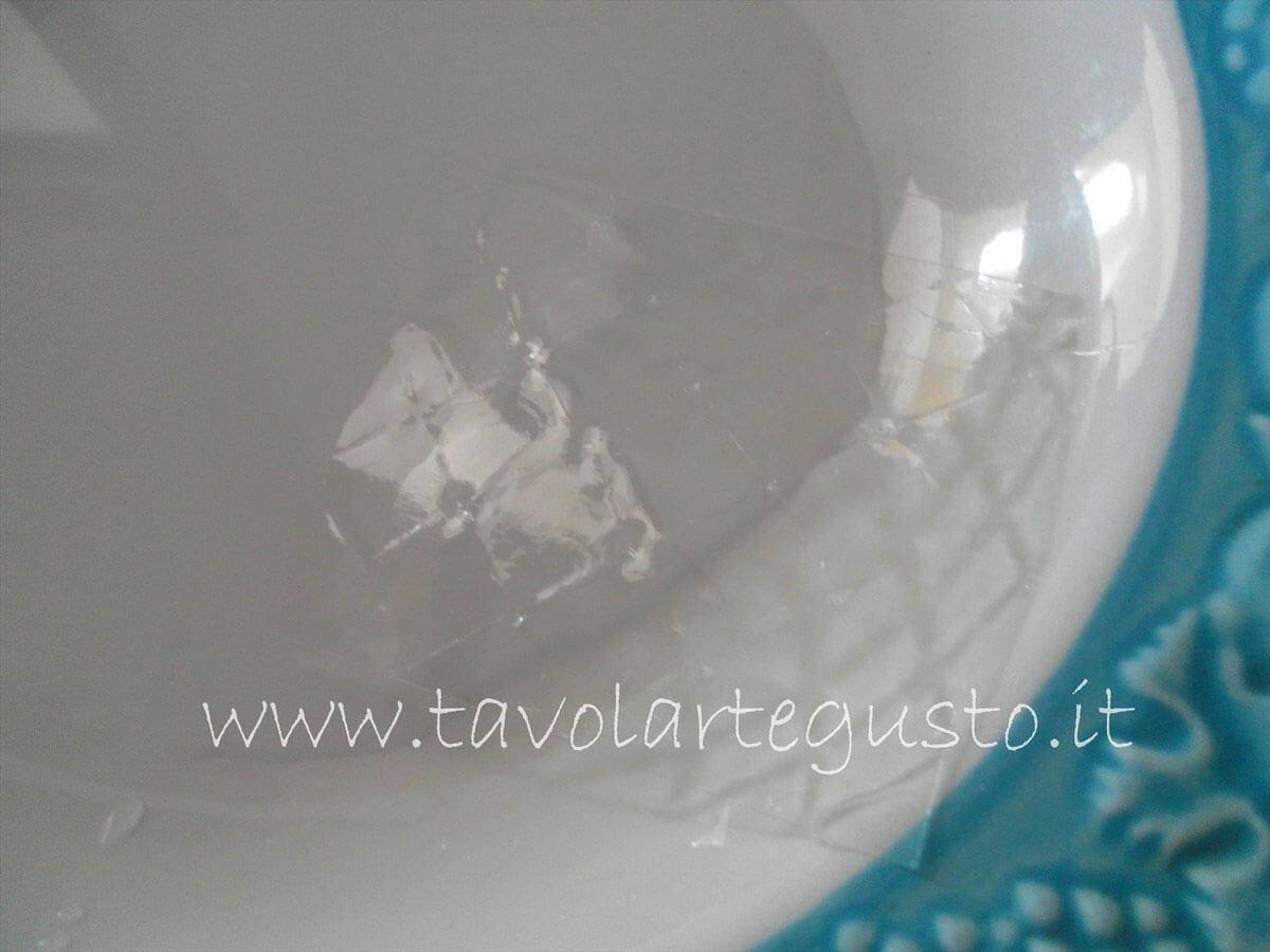 Crema al latte senza uova - Ricetta Crema al latte senza uova (0)