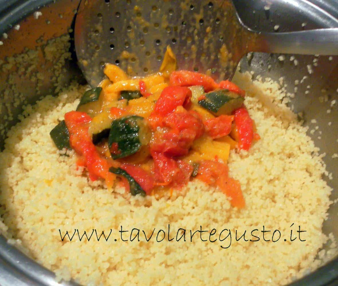 cous cous vegetariano10