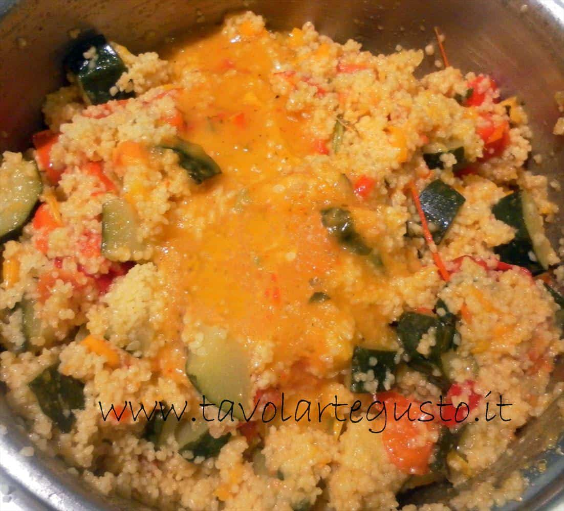 cous cous vegetariano11