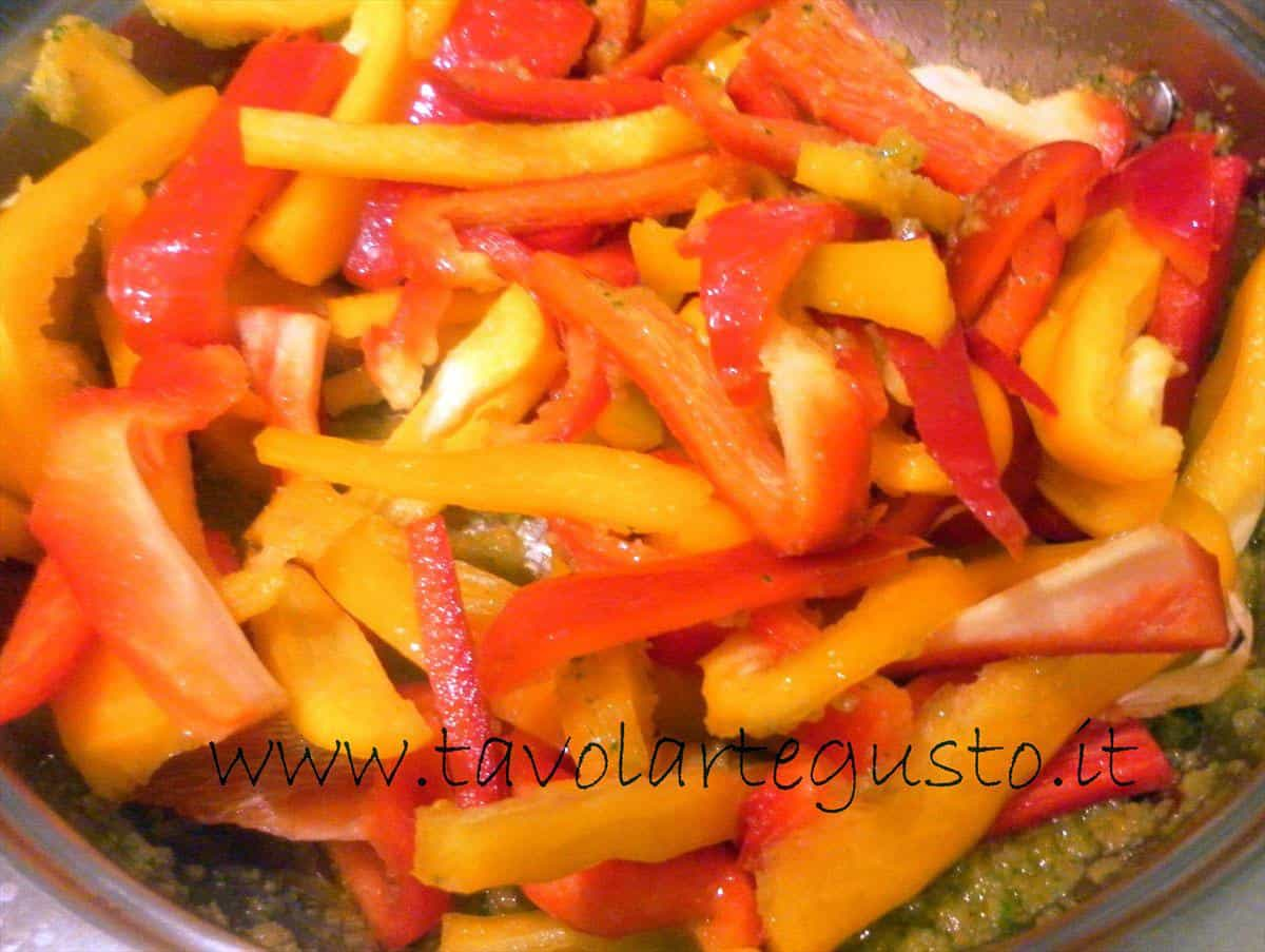 cous cous vegetariano3