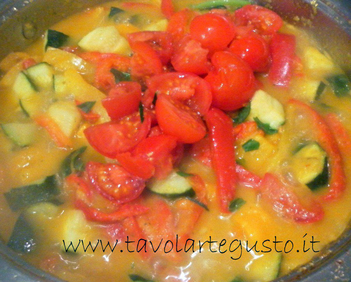 cous cous vegetariano5
