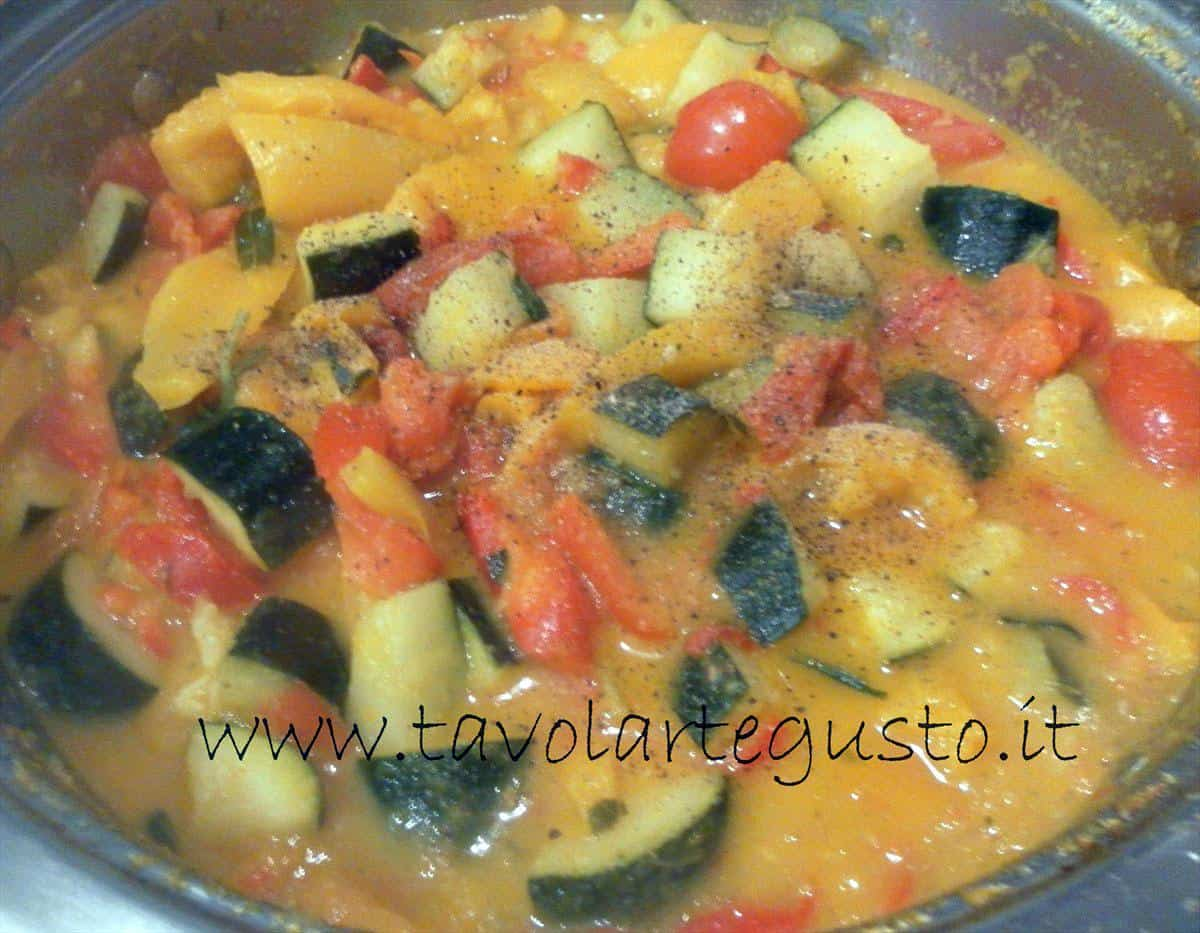 cous cous vegetariano6