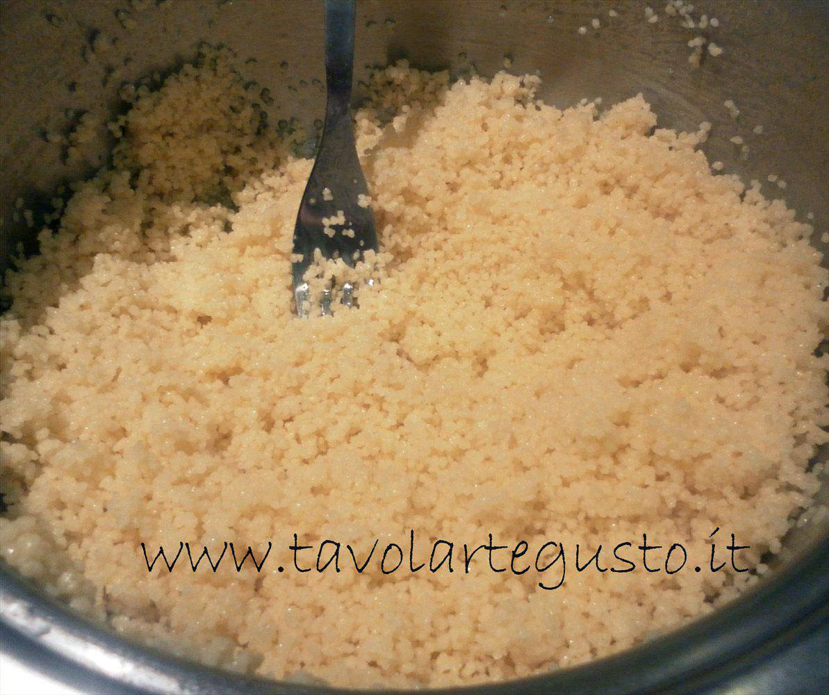cous cous vegetariano9