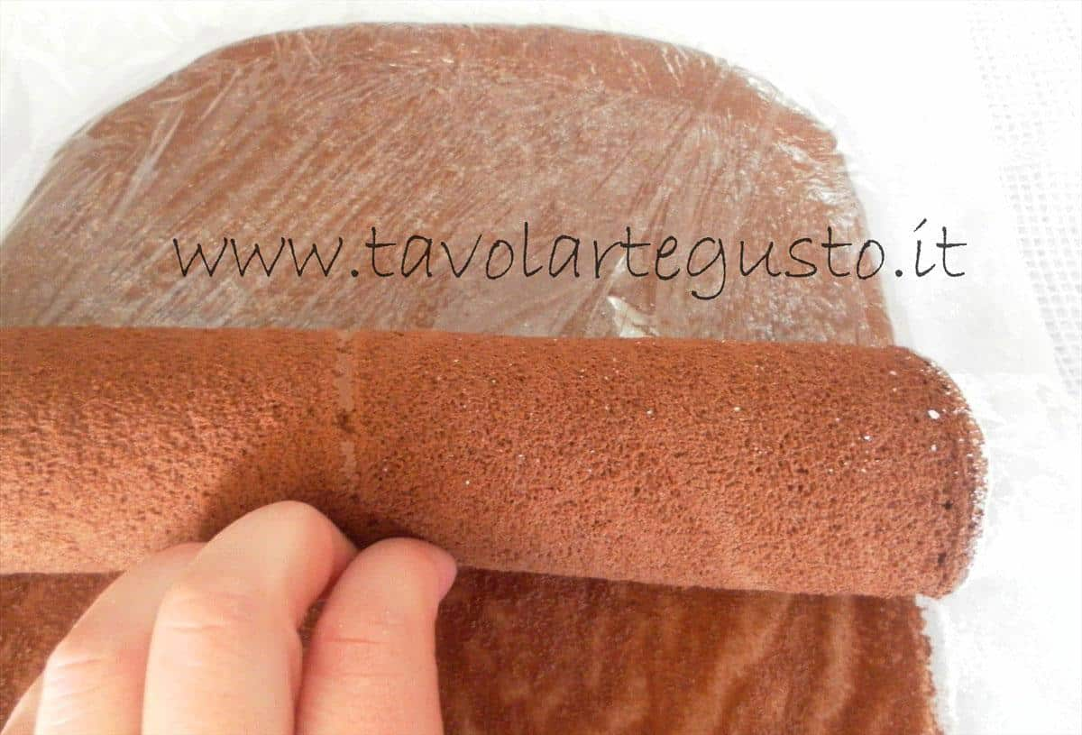 pasta biscotto al cioccolato12
