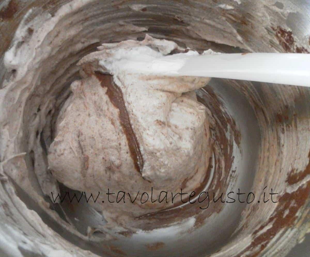 pasta biscotto al cioccolato5