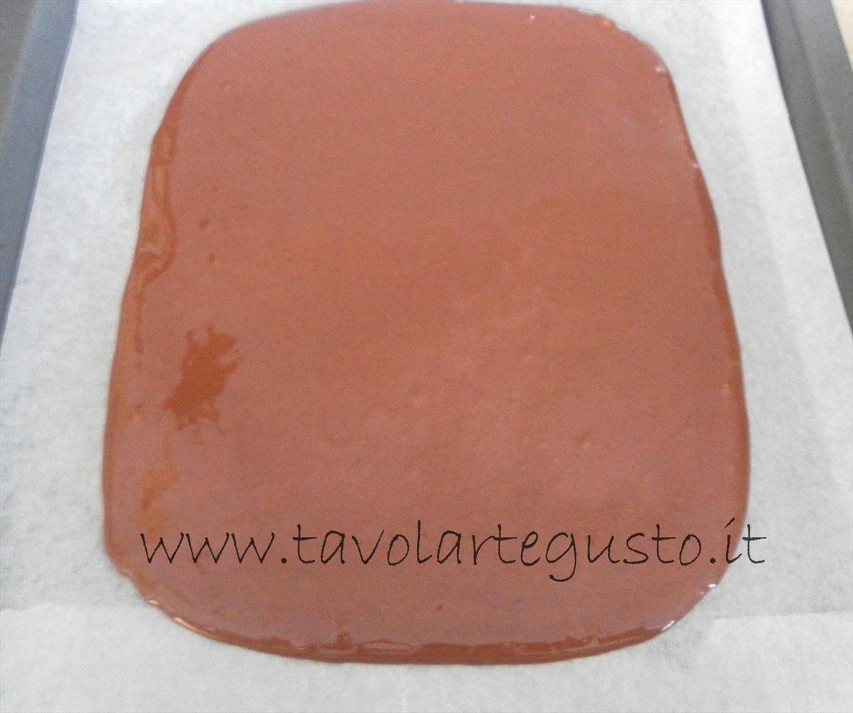 pasta biscotto al cioccolato8
