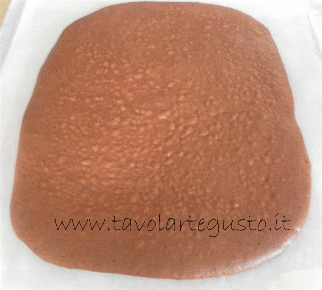 pasta biscotto al cioccolato9