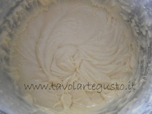 plum cake mascarpone e kinder3