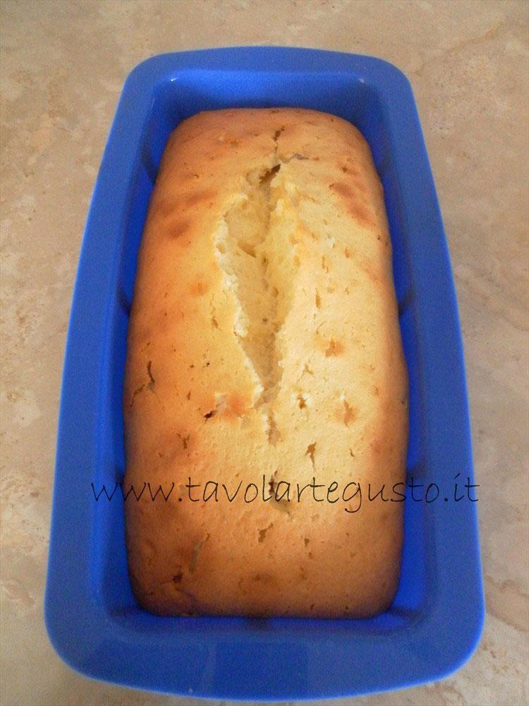 plum cake mascarpone e kinder6