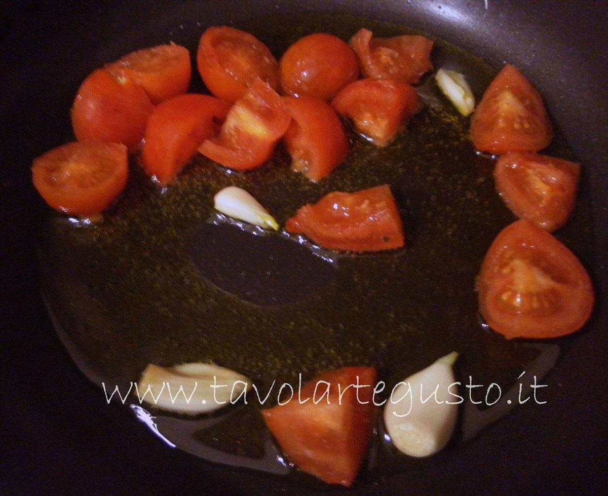 triglie al pomodoro2