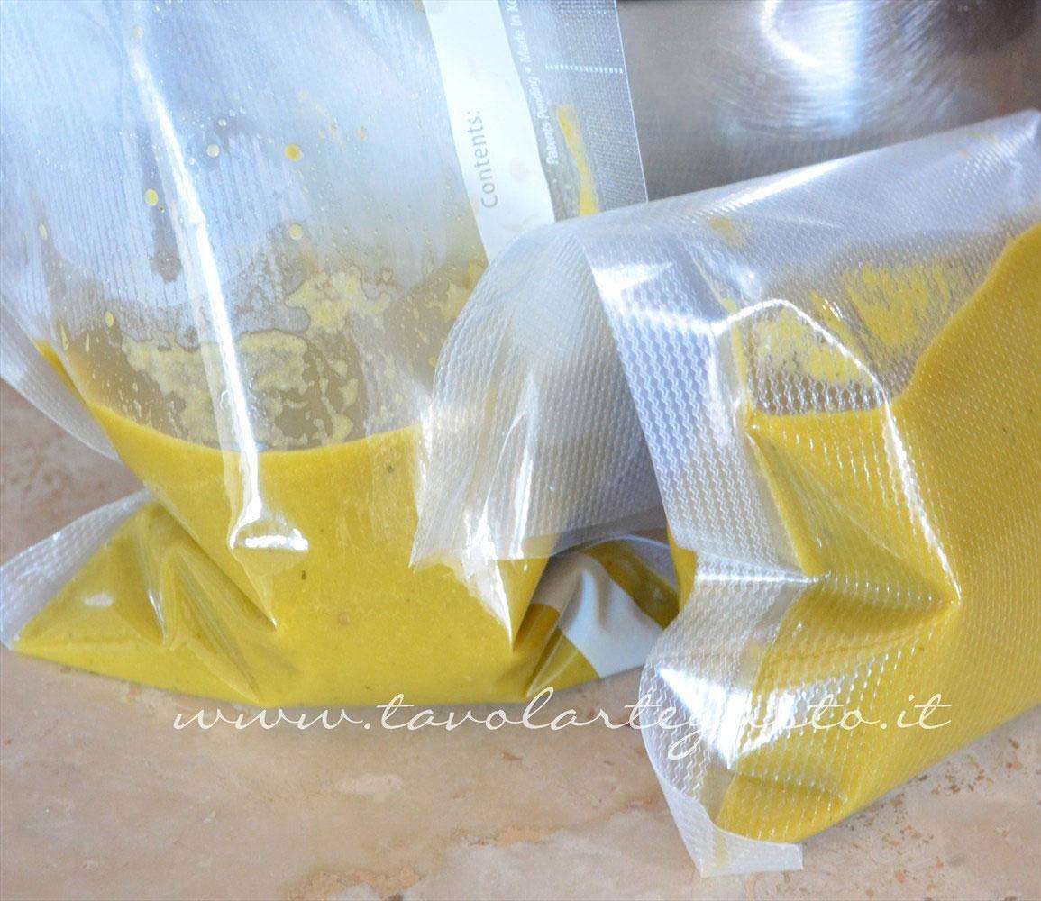 conservare le verdure fresche e cotte18