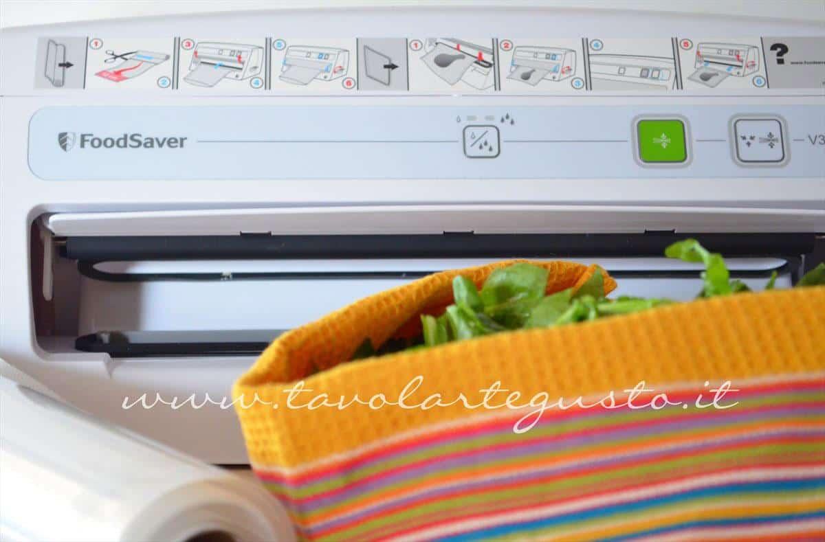conservare le verdure fresche e cotte2