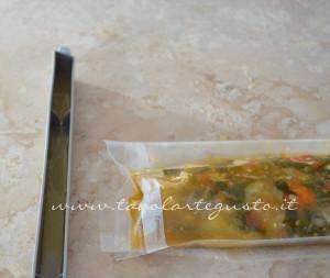 conservare le verdure fresche e cotte20