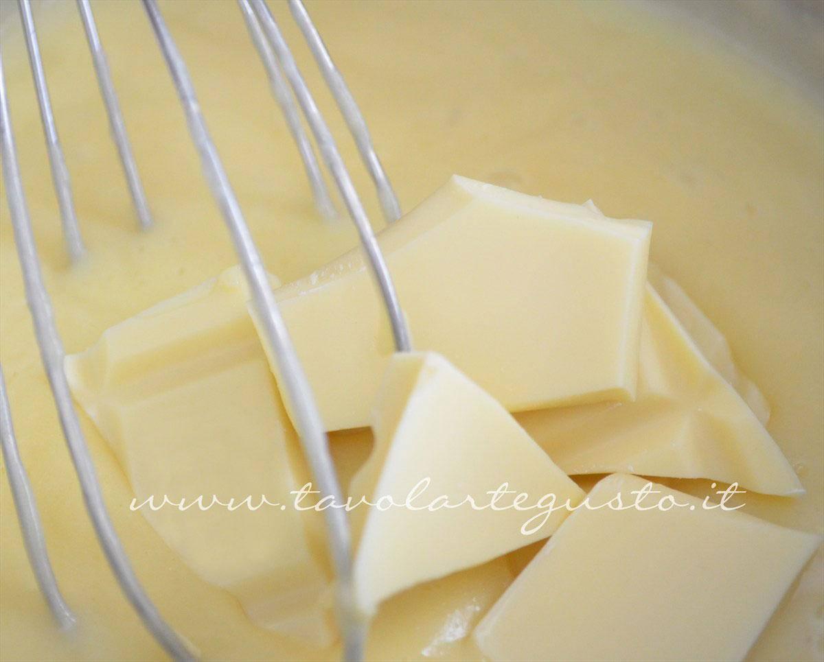 crema-al-cioccolato-bianco4