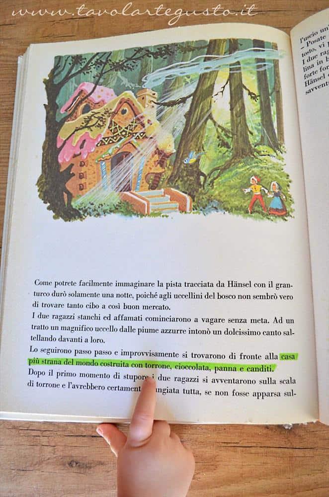 Torta-Hänsel-e-Gretel1