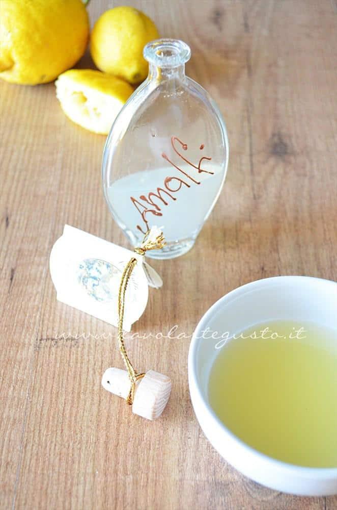 crostata al limone, mirtilli e mandorle2