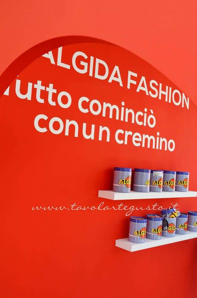 TasteofRoma2012.14