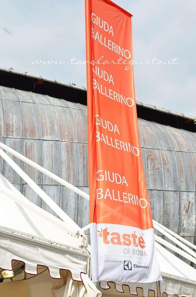 TasteofRoma2012
