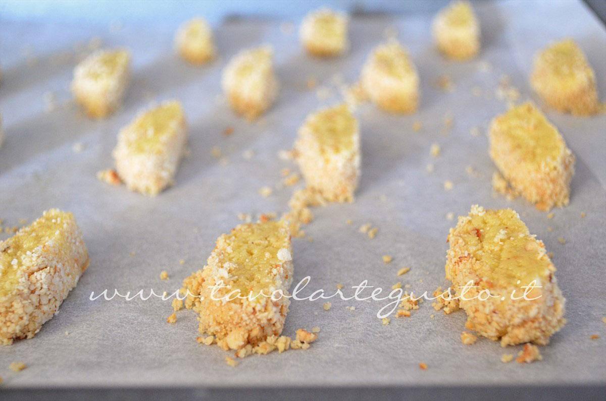 biscotti alle nocciole9