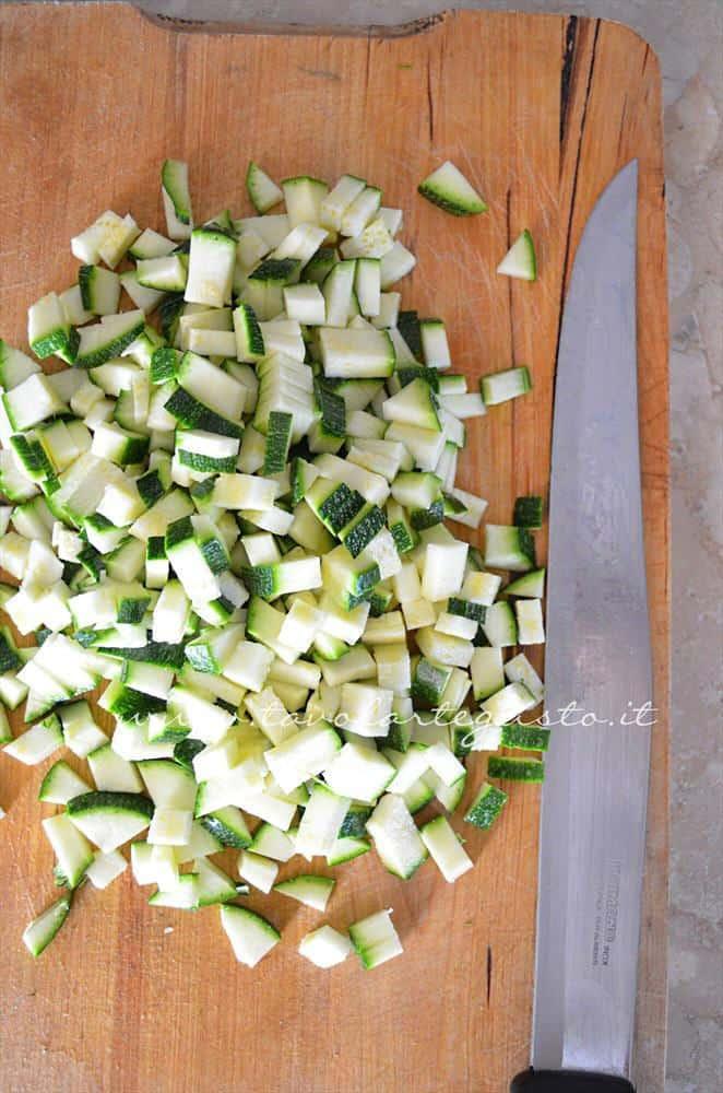 cous-cous-con-zucchine.1