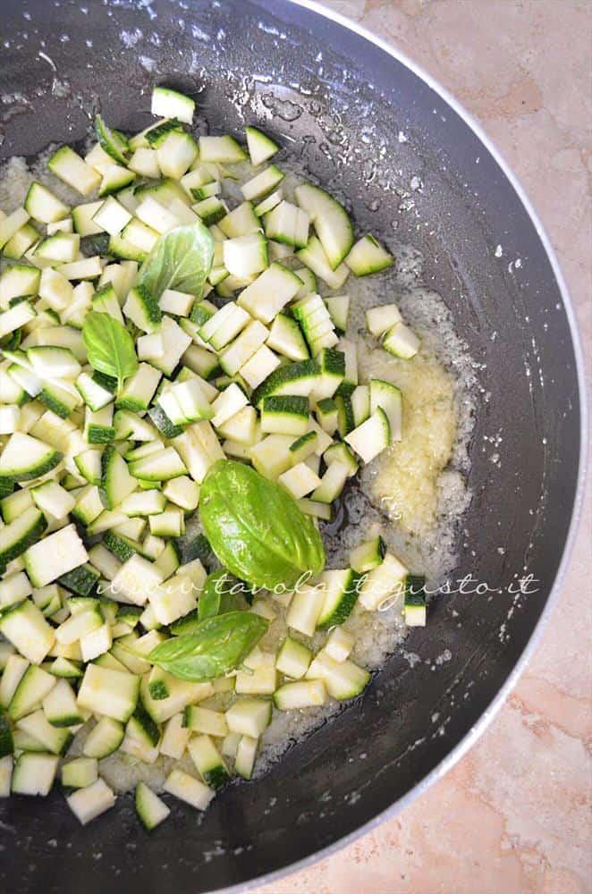 cous-cous-con-zucchine.2