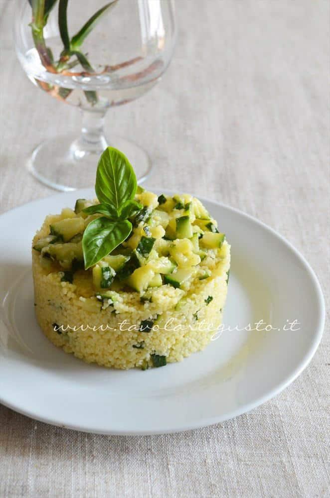 cous-cous-con-zucchine