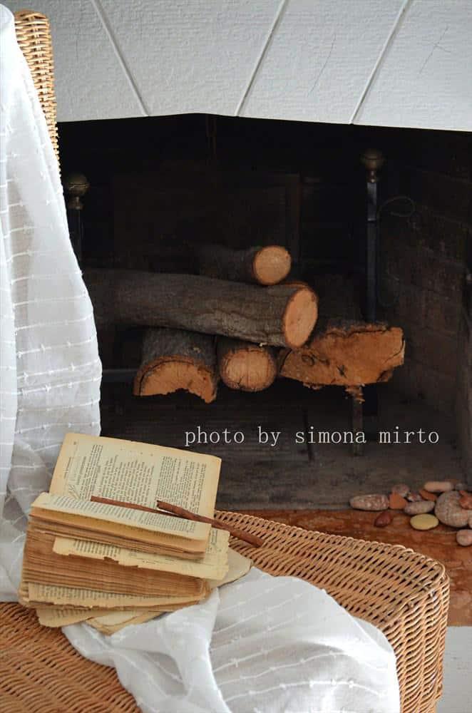 Waiting for Christmas 2012 - www.tavolartegusto.it