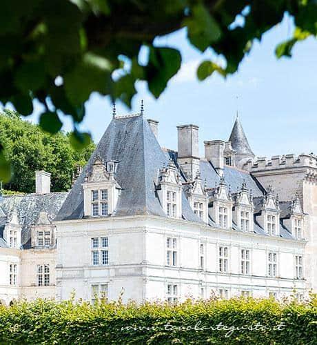 7 - Ristorante L'Evidence Tours  - Francia