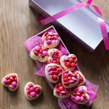 Cioccolatini facili senza temperaggio - Ricetta Cioccolatini facili