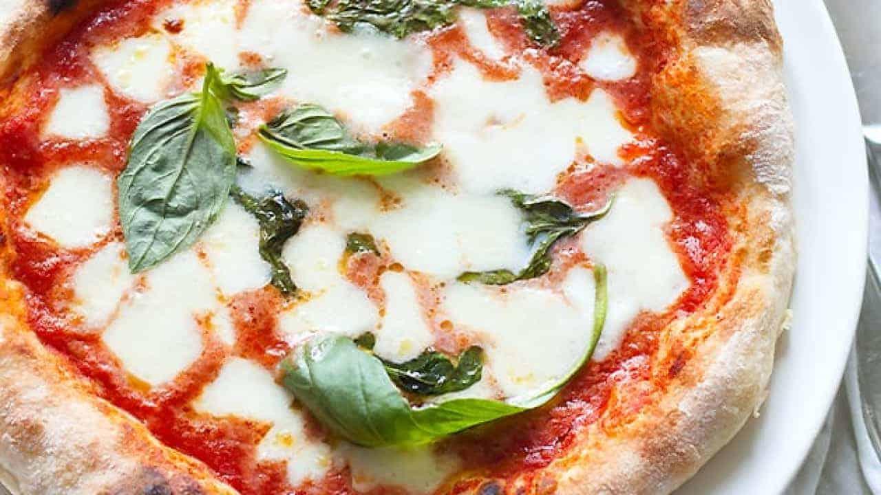 Come Fare La Pizza Napoletana